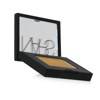 NARS Single Eyeshadow - Tulum
