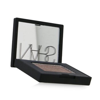 NARS Hardwired Eyeshadow - Madrid