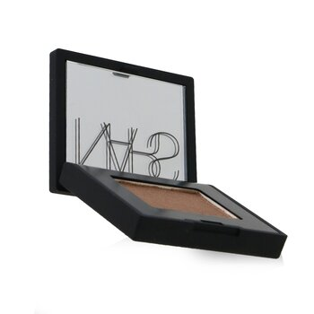 NARS Single Eyeshadow - Fez