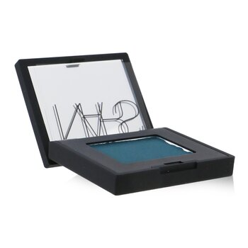 NARS Single Eyeshadow - Ganges