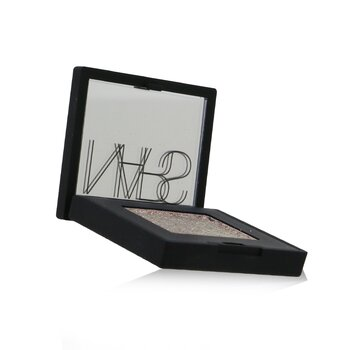 NARS Hardwired Eyeshadow - Chile