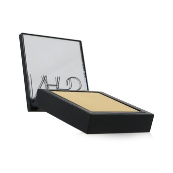 NARS All Day Luminous Powder Foundation SPF24 - Punjab (Medium 1 Medium With Yellow Undertones)