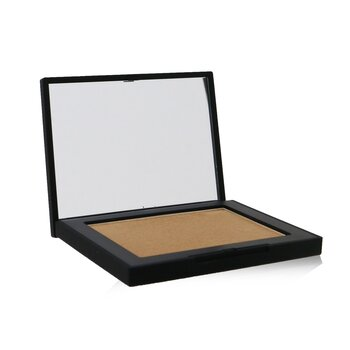 NARS Highlighting Powder - # Ibiza