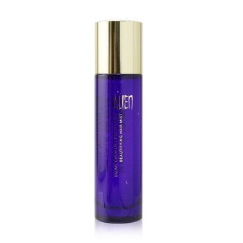 Thierry Mugler (Mugler) Alien Beautifying Hair Mist