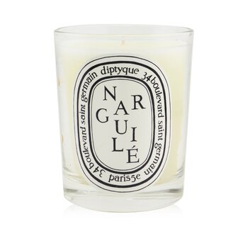 Diptyque Scented Candle - Narguile