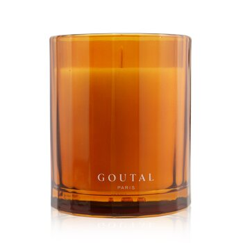 Goutal (Annick Goutal) Refillable Scented Candle - Un Air DHadrien