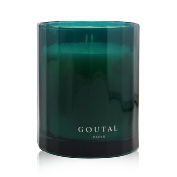 Goutal (Annick Goutal) Refillable Scented Candle - Une Foret Dor