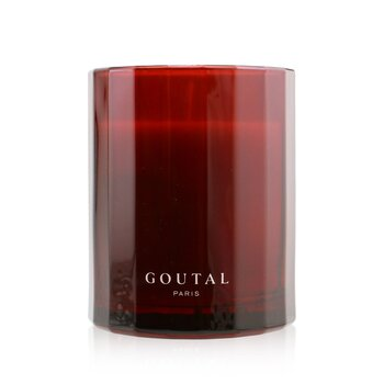 Goutal (Annick Goutal) Refillable Scented Candle - Ambre Et Volupte