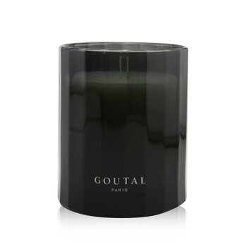 Goutal (Annick Goutal) Refillable Scented Candle - Bois Cendres