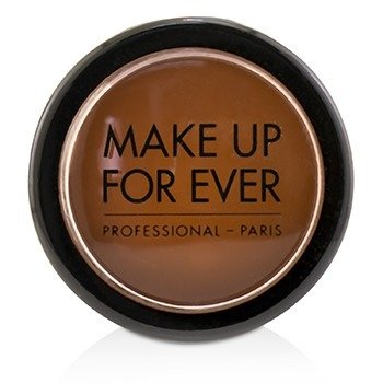 Make Up For Ever Camouflage Cream - # 20 (Orange)