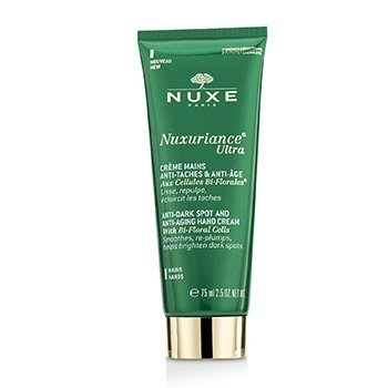Nuxe Nuxuriance Ultra Anti-Aging Hand Cream