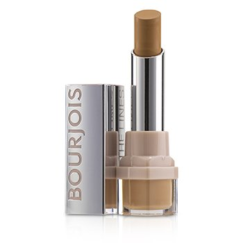 Bourjois Blur The Lines Concealer - # 03 Golden Beige