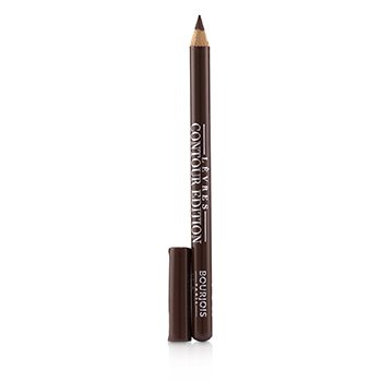 Bourjois Contour Edition Lip Liner -  # 12 Chocolate Chip
