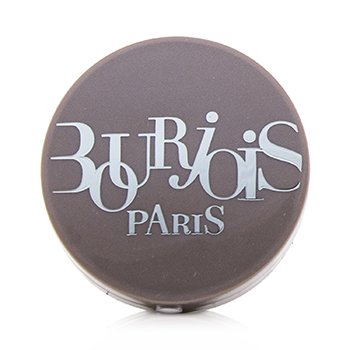 Bourjois Little Round Pot Eyeshadow -  # 05 Mauvie Star