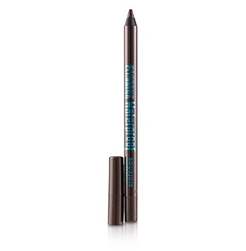 Bourjois Contour Clubbing Waterproof Pencils & Liners - # 57 Up And Brown