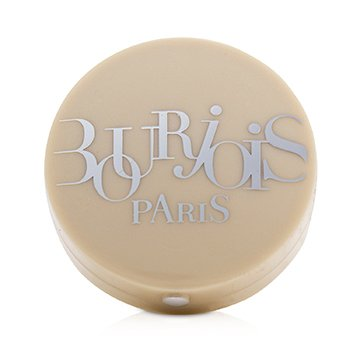 Bourjois Little Round Pot Eyeshadow -  # 01 Ingenude