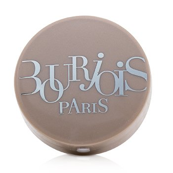 Bourjois Little Round Pot Eyeshadow -  # 04 Emauvante