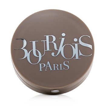Bourjois Little Round Pot Eyeshadow -  # 06 Utaupique