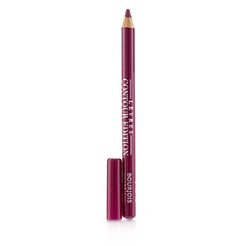 Bourjois Contour Edition Lip Liner -  # 05 Berry Much