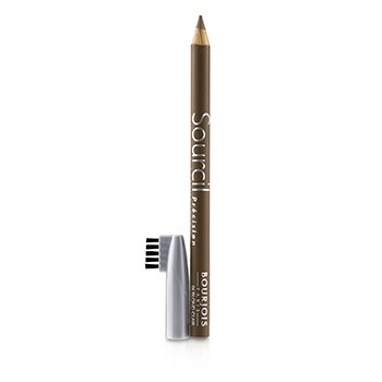 Bourjois Sourcil Precision Eyebrow Pencil - # 06 Blond Clair