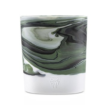Diptyque Scented Candle - La Prouveresse