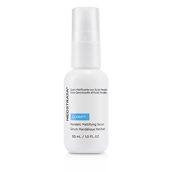 Neostrata Clarify - Mandelic Mattifying Serum