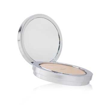 Rodial Instaglam Compact Deluxe Highlighting Powder - # 01