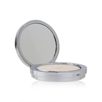 Rodial Instaglam Compact Deluxe Highlighting Powder - # 02