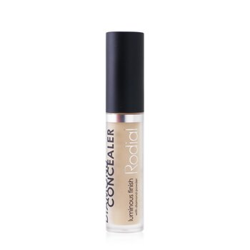 Rodial Diamond Concealer - # 30