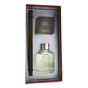 Molton Brown Diffuser - Rosa Absolute