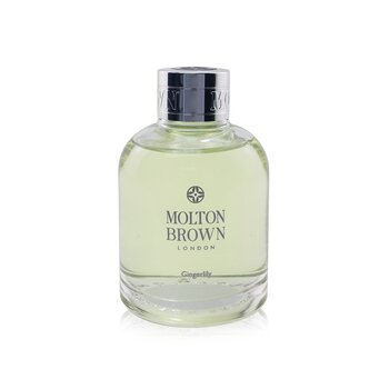 Molton Brown Diffuser - Gingerlily