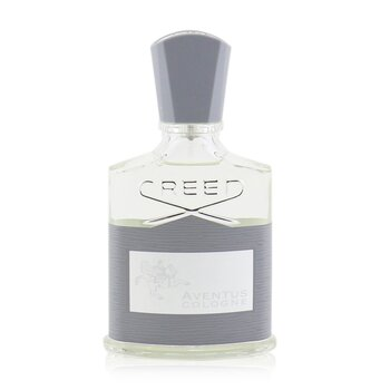 Creed Aventus Cologne Spray