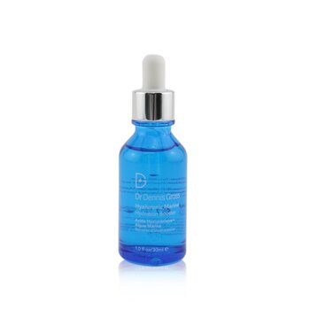 Dr Dennis Gross Hyaluronic Marine Hydration Booster (Salon Product)