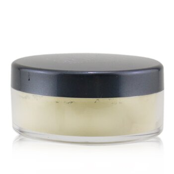Cinema Secrets Ultralucent Setting Powder - # Soft Custard