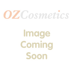Sabon Hand Cream - Green Rose (Tube)