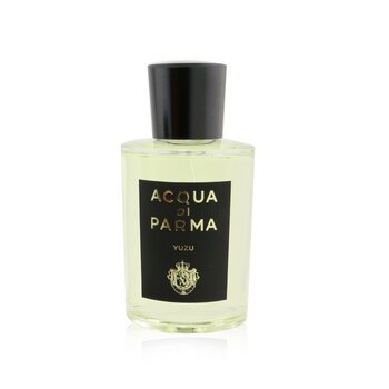 Acqua Di Parma Signatures Of The Sun Yuzu Eau de Parfum Spray (Without Cellophane)