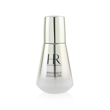 Helena Rubinstein Prodigy Cellglow The Deep Renewing Concentrate