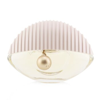 Kenzo World Eau De Toilette Spray
