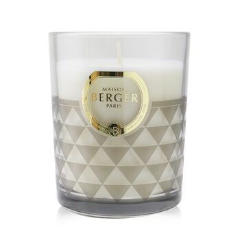 Lampe Berger (Maison Berger Paris) Scented Candle - Fresh Wood