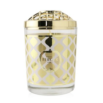 Lampe Berger (Maison Berger Paris) Scented Candle - Heavenly Sun