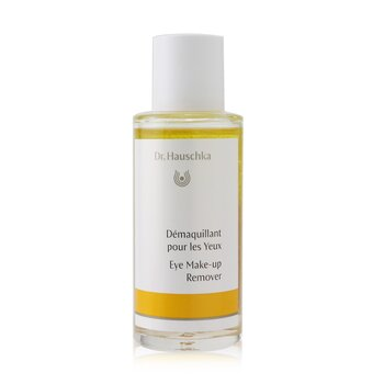 Dr. Hauschka Eye Make-Up Remover (Exp. Date: 03/2021)