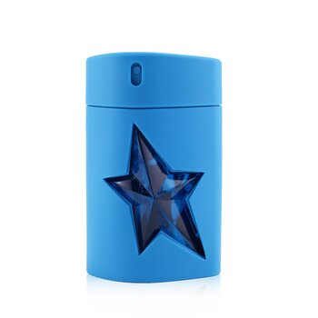 Thierry Mugler (Mugler) A*Men Ultimate Eau de Toilette Spray