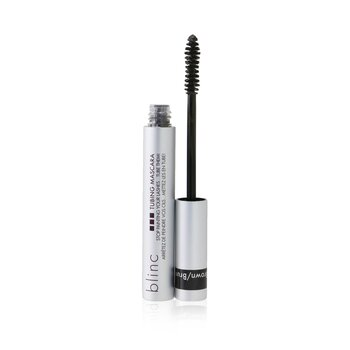 Blinc Tubing Mascara - Dark Brown
