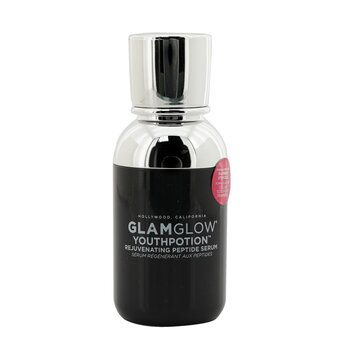 Glamglow Youthpotion Rejuvenating Peptide Serum