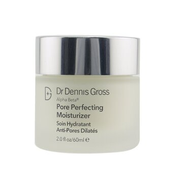 Dr Dennis Gross Alpha Beta Pore Perfecting Moisturizer